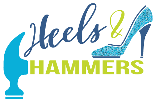 Heels and Hammers