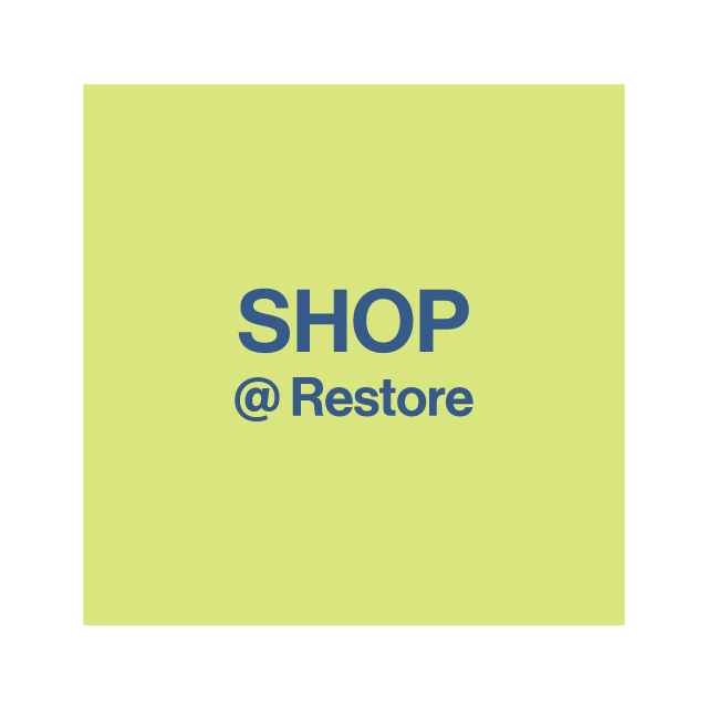 shop at habitat for humanity ReStore