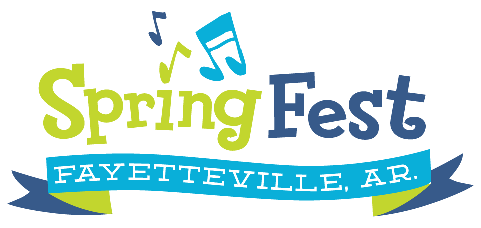 SpringFest Fayetteville AR